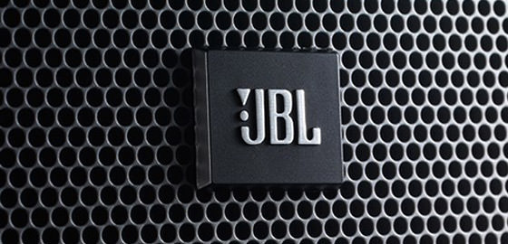 Audio JBL Sienna