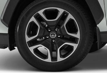 Rines Toyota RAV4